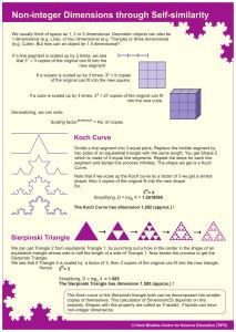 fractals-sn