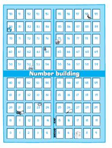 Number-Building-1