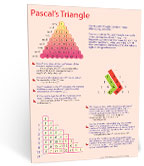 pascals_triangle